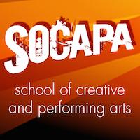 SOCAPA: Filmmaking Camp