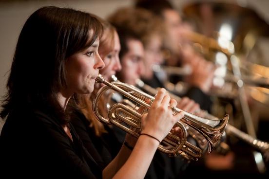 College - Ithaca College School of Music  2