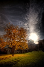 College - Ithaca College School of Music  8