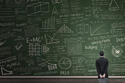 Business - STEM | IvyOnline Academy Research Programs