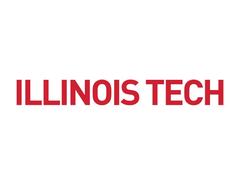 Illinois Tech Computational Science Course