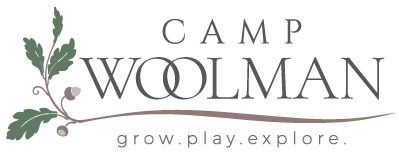 Camp Woolman: Wombat Camp