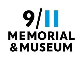 9/11 Memorial & Museum: Retail Volunteers