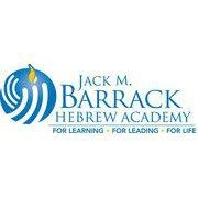 Jack M. Barrack Hebrew Academy