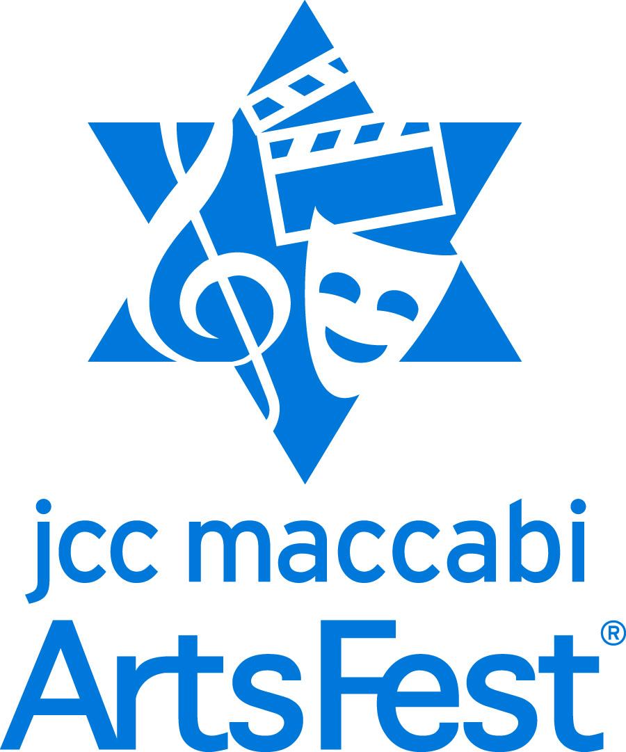 JCC Maccabi ArtsFest