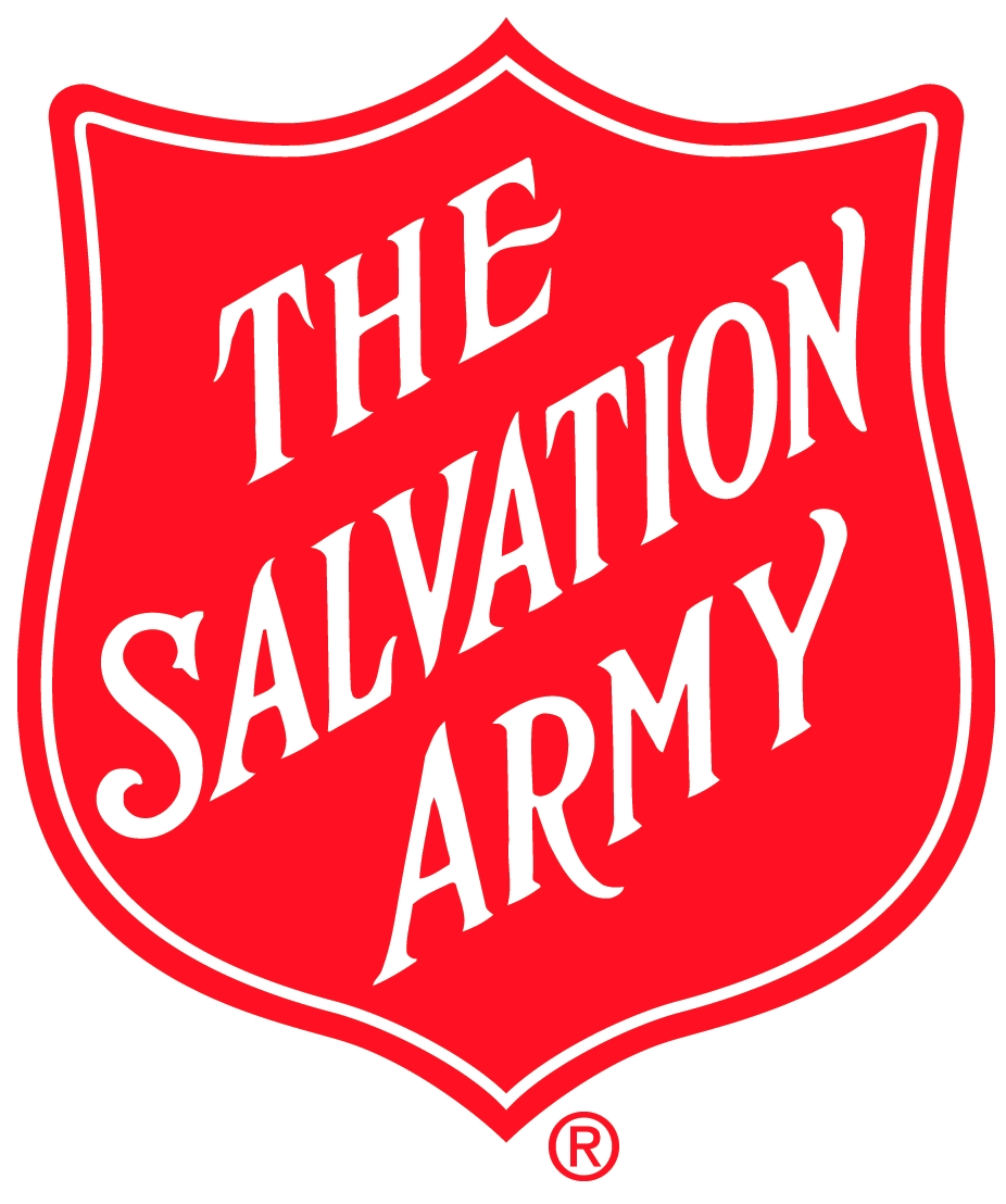 Salvation Army: Create COVID-19 Care Packages