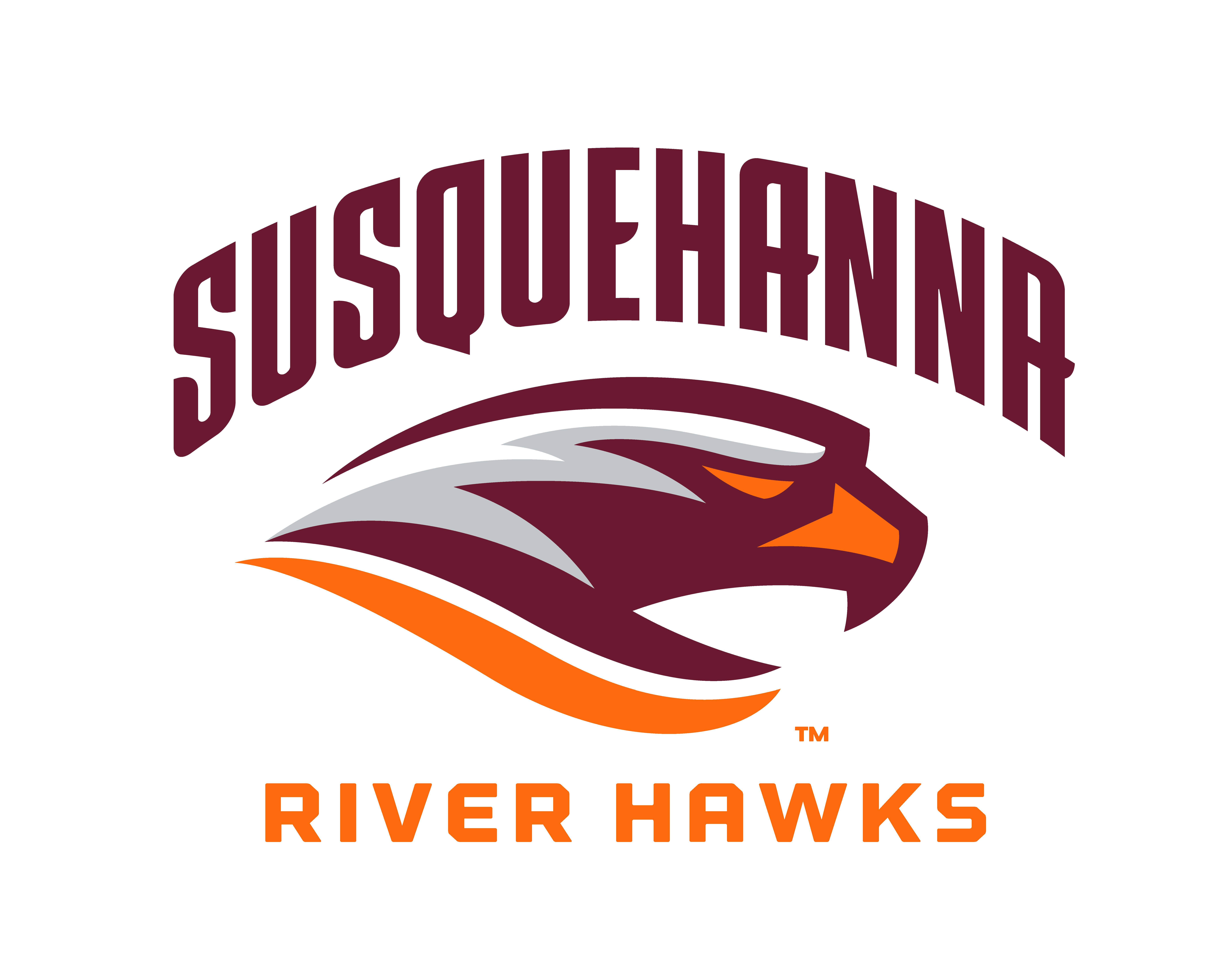 Susquehanna University: Summer Writers Workshop