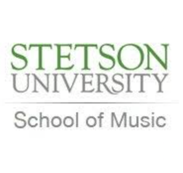 Stetson University School of Music: Clarinet Clinic