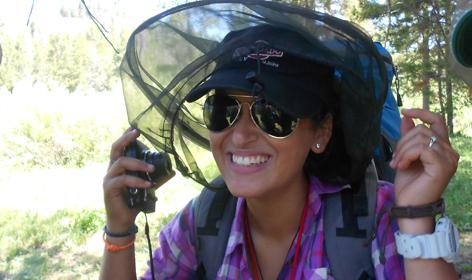 Teton Science Schools: Summer Program