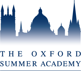The Oxford Summer Academy