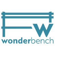 Wonderbench Career Launch Course