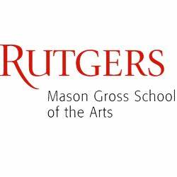 Summer Program Rutgers University Mason Gross School of the Arts: Community Summer Programs
