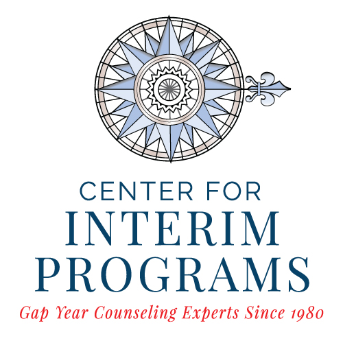 Business Center for Interim Programs - Gap Year Advisors