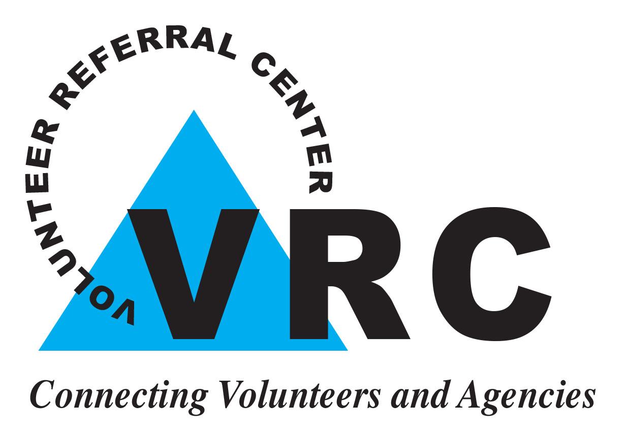 Volunteer Opportunities For High School Students