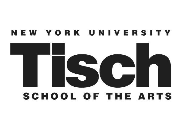 New York University: Tisch School of the Arts