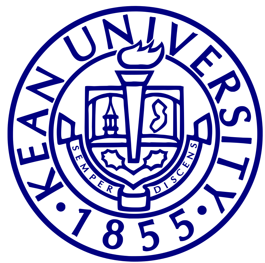 College Kean University