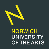 College Norwich University of the Arts