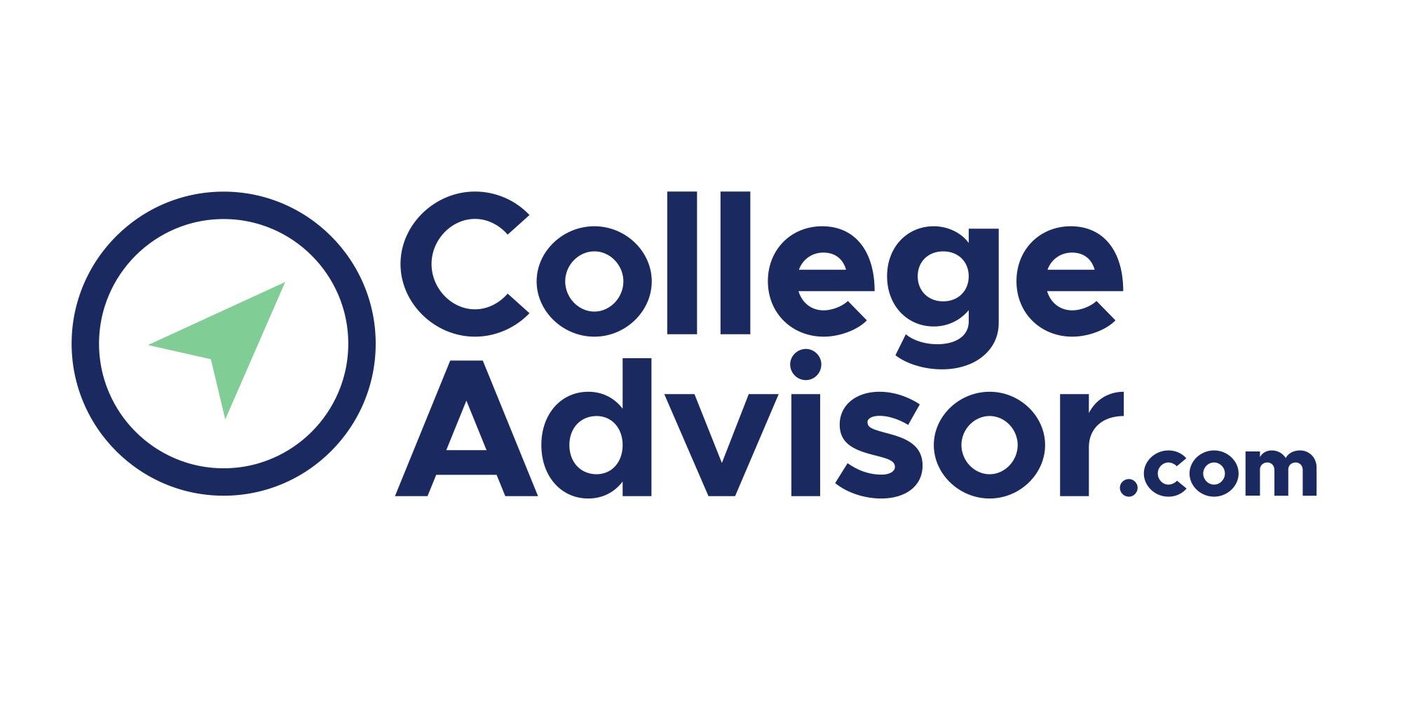 CollegeAdvisor.com