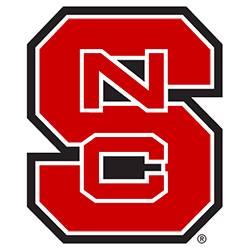 NC State University: Design Camp