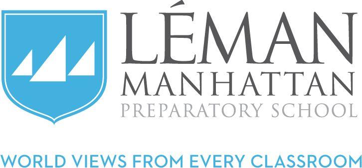 Leman Manhattan Preparatory School