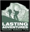 Lasting Adventures: Yosemite Summer Camps