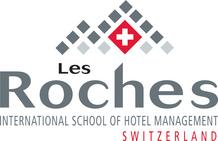 Les Roches International School of Hotel Management-Switzerland