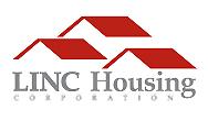 LINC Housing-Lorena Heights Apartment-Youth Education Volunteer