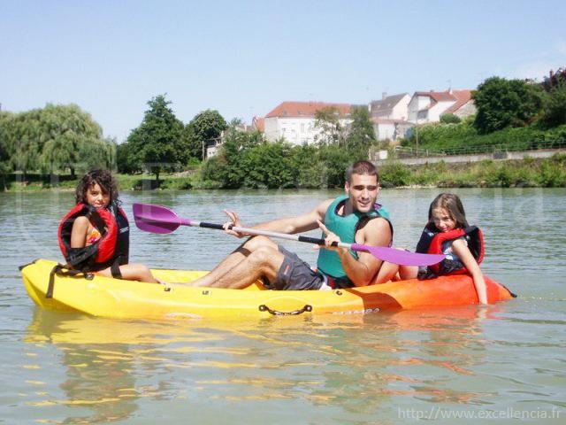 Summer Program - French   Lingua Service Worldwide, Summer Language Programs for Teens