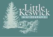 Little Keswick School