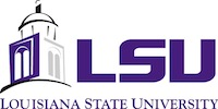 Louisiana State University – Department of Arts, English, and Humanities at Alexandria Campus