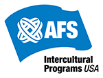 AFS-USA: Gap Year Abroad