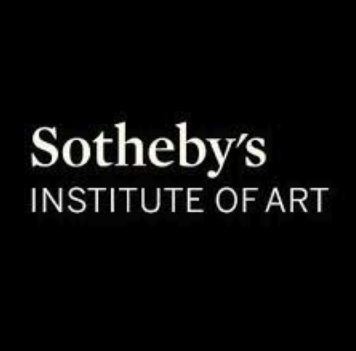 Summer Program Sotheby's Summer Institute Precollege Program