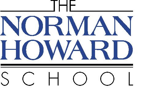 The Norman Howard School