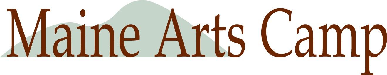 Maine Arts Camp