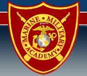 Marine Military Academy