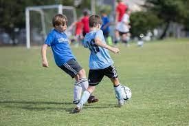 McCallie: Soccer Boarding Camp