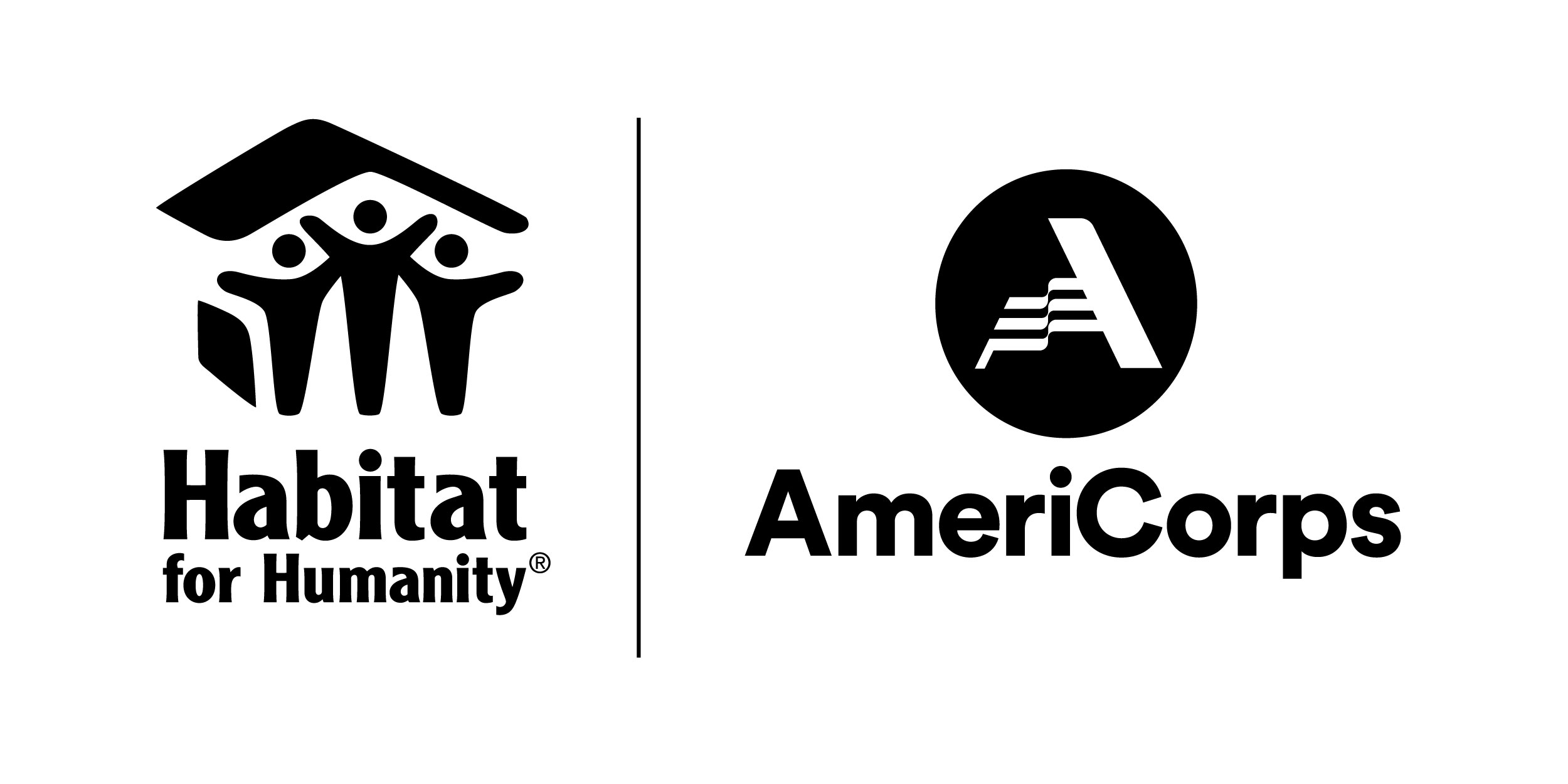 Habitat for Humanity AmeriCorps