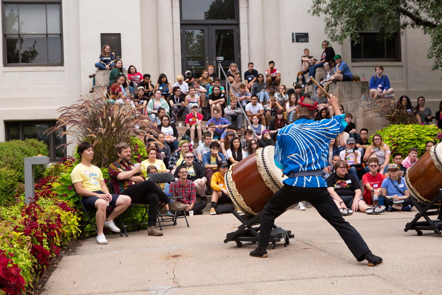 Minneapolis College of Art and Design (MCAD)