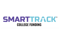 Business SMARTTRACK® College Funding