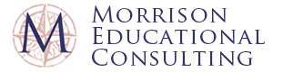 Morrison Educational Consulting