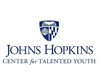 Johns Hopkins Center for Talented Youth (CTY)