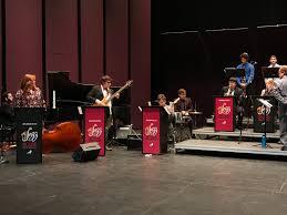 College - Muhlenberg College: Arts Programs  5
