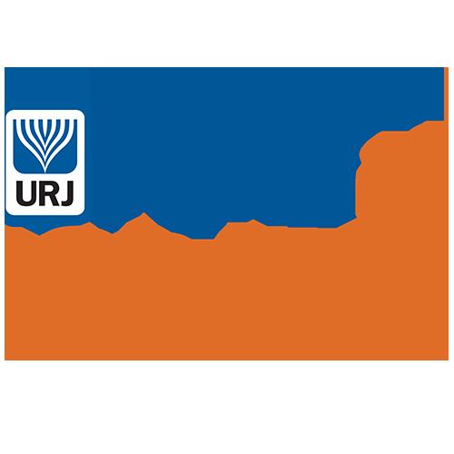 URJ NFTY in Israel- Adventure