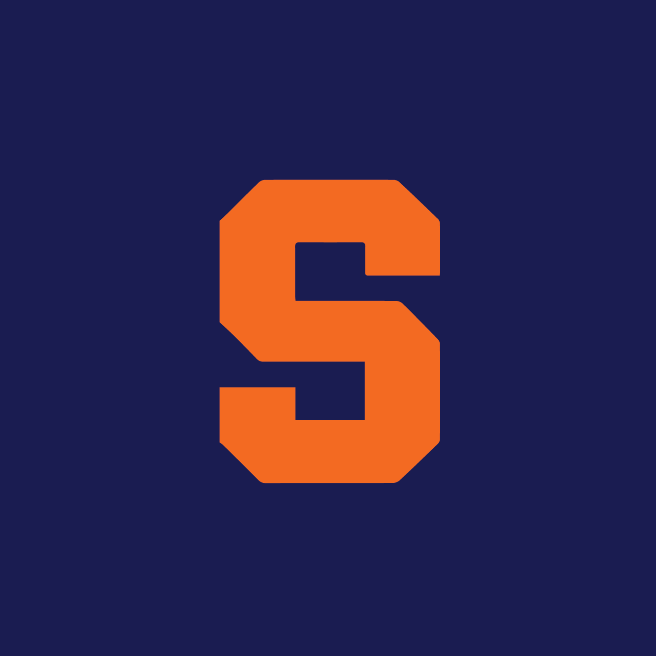 Summer Program Syracuse University Pre-College Summer Programs