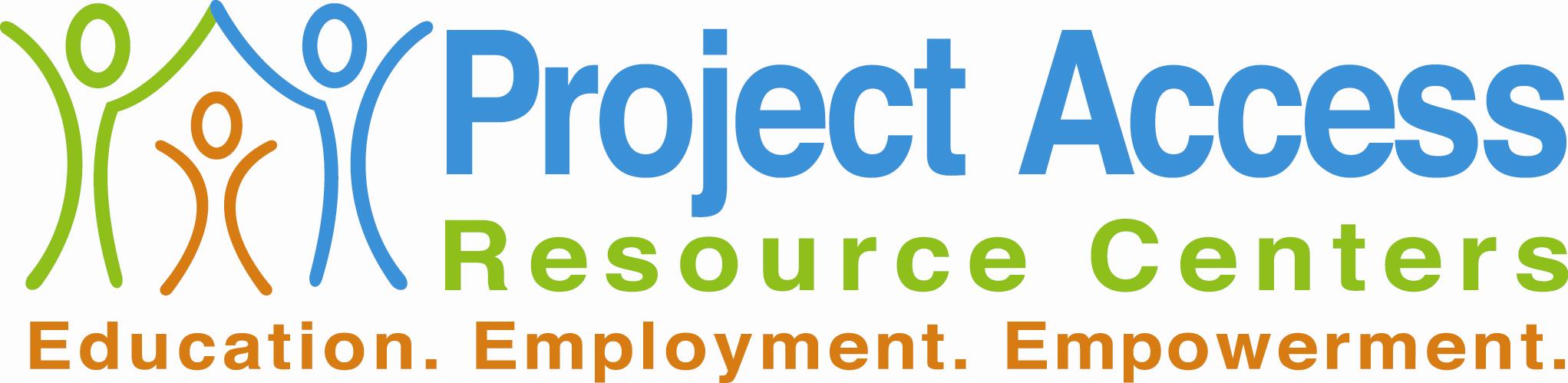 Project Access, Inc.