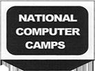 Summer Program - Computer Science | National Computer Camps
