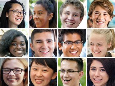 National Student Leadership Conference (NSLC) Summer Programs