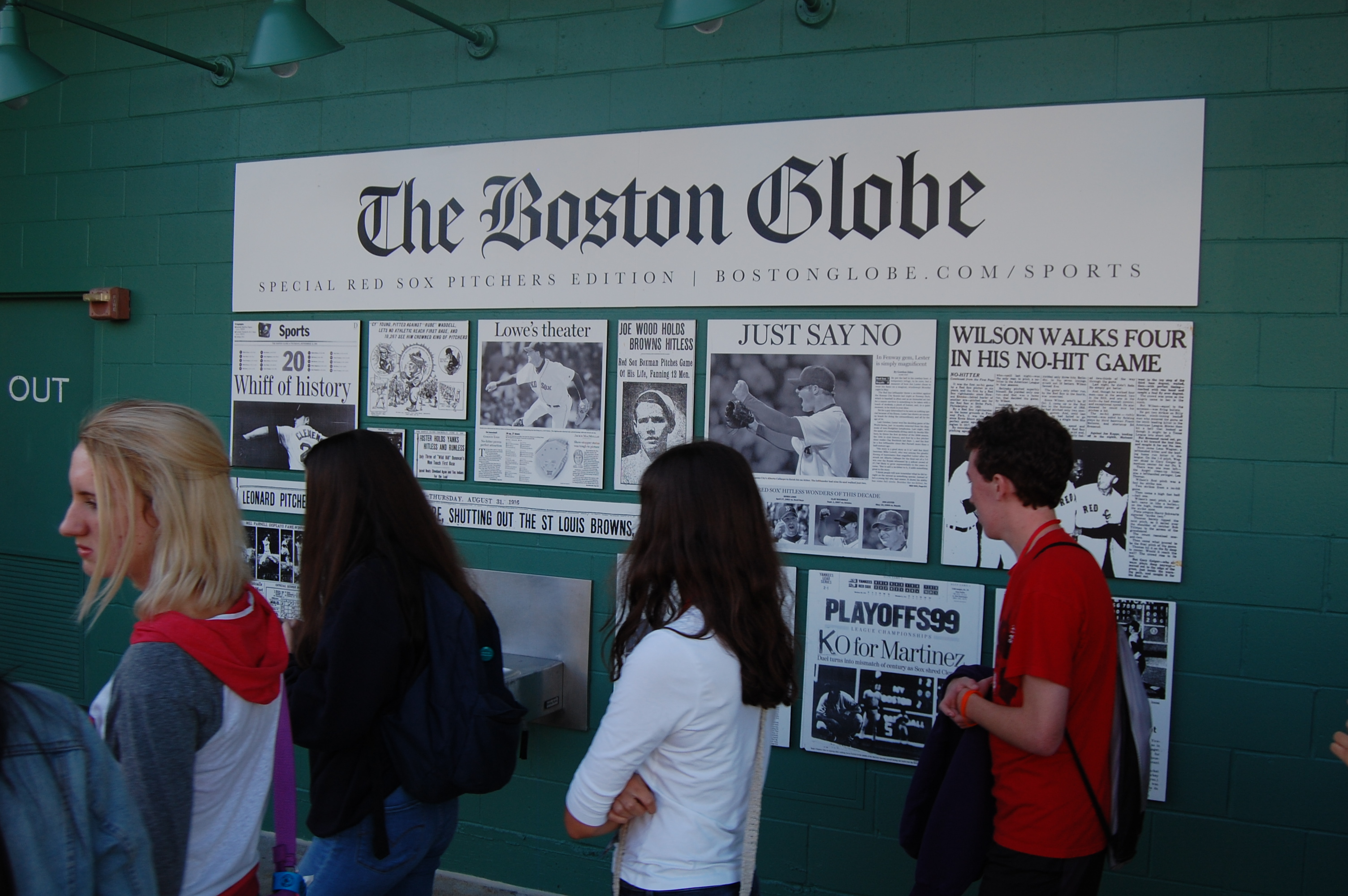 Summer Program - Communications | Boston University: Summer Journalism Academy (Online)