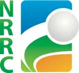 New Rochelle Racquet Club Tennis Summer Camps