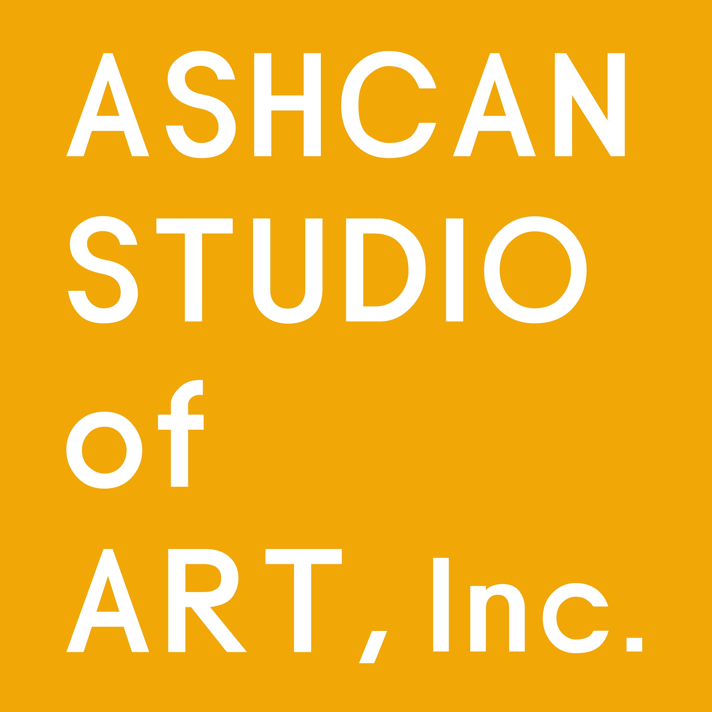 Ashcan Studio 12 Month Portfolio Development Program